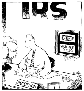 happy-tax-day--actual-image