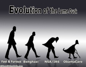 LameDuckEvolution2WebCR-11_1_13