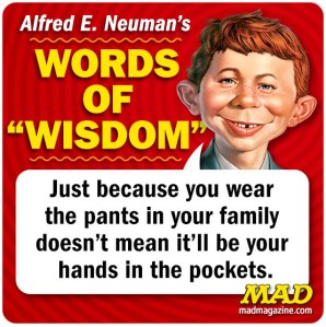 MAD-Magazine-Alfred-Quote-12-16-2013_52aa032a2bcea2.38914805