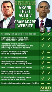 MAD-Magazine-Differences-GTA-V-Obamacare-Site_526959d28ea990.17690251
