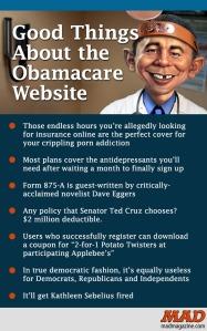 MAD-Magazine-Obamacare-Website_526807d38739e5.16950392