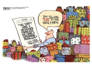 national-spending-spree