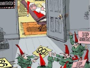 nyt-cartoon-christmas