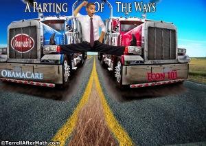 TrucksPart2WebCR-11_17_13