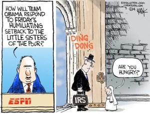 140128-little-sisters-poor-cartoon