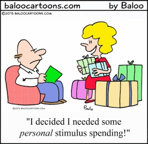 1personalstimulusspendingCOLCP
