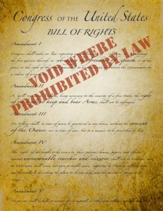 bill-of-rights-void-where-prohibited-by-law