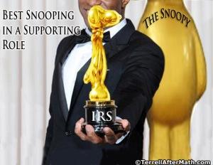 IRS-SnoopyAward2WebCR-2_6_14