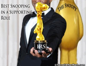 IRS-SnoopyAward2WebCR-2_6_14