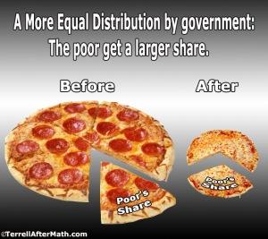 Unequal-Pizza2WebCR-1_22_14