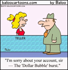 1dollarbubbleburstCOLCP