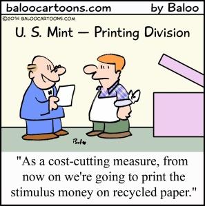 1moneyonrecycledpaperCOLCP