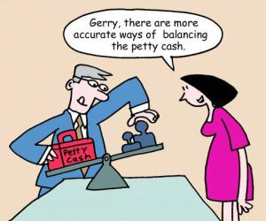Accountant-Cartoon3