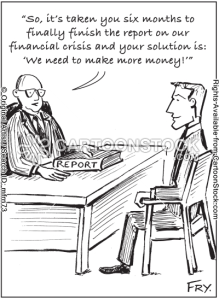 accountants-recession-financial_reports-economy-economics-problem_solvers-mfrn73l