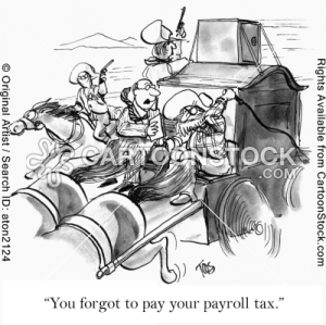 accountants-tax-tax_bill-taxation-paying_taxes-payroll_tax-aton2124l