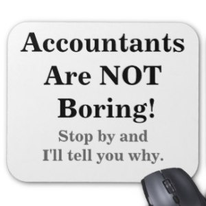 accountants_are_not_boring_funny_quote_mouse_mat-r71faa146c49c43dc9e42fa57cc766eb5_x74vi_8byvr_324