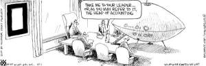 Accountingleader