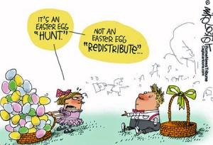 Cartoon_EasterEggHunt_NotRedistribution