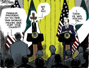 chi-stantis-obama-and-the-french-question-20140213