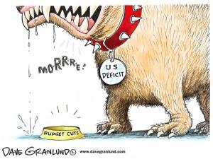 color-deficit-cuts-dog-web