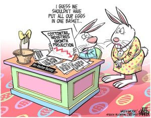 cute-easter-cartoons-i4