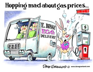 dave-granlund-editorial-cartoons-and-illustrations-easter_110050