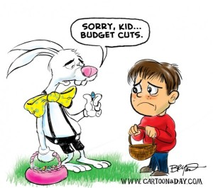 easter-cartoons-free-i9