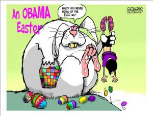 egg tax