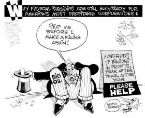 gas-oil-subsidies-cartoon