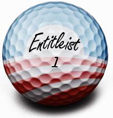 Golf_Ball_O
