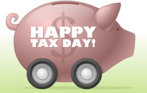 Happy-Tax-Day