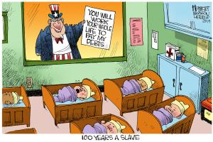 holberts%2003-03%20cartoon