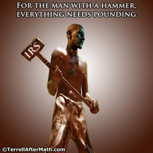 IRS-Hammer2WebCR-2_14_14