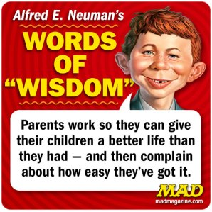 MAD-Magazine-Alfred-Quote-3-31-2014_53333965add676.11329256