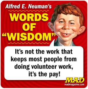 MAD-Magazine-Alfred-Quote-4-28-2014_5357ee968200b6.66857688