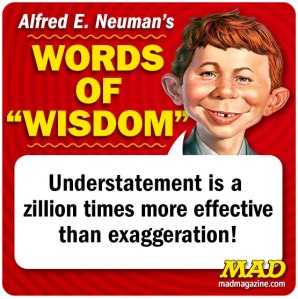 MAD-Magazine-Alfred-Quote-4-7-2014_v2_533d892e6ad102.58658601