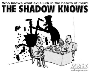 MAD-Magazine-Shadow-Knows_Taxes_5320b639a8b7c0.54444955