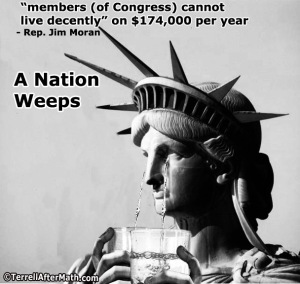 Nation-Weeps2WebCR-4_7_14
