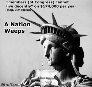 Nation-Weeps2WebCR-4_7_14