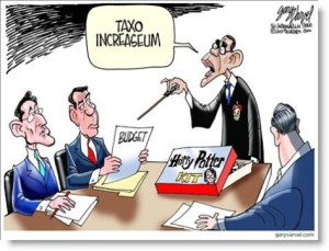 obama-harry-potter-tax-increases-political-cartoon