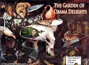 ObamaGardenDelights2WebCR-4_30_14