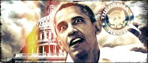 ObamaScaryPIX