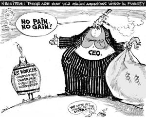 poverty-news-cartoon