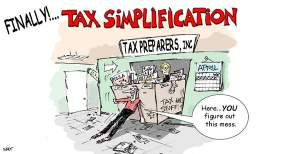 t600-4-8-11-TAX-CARTOON