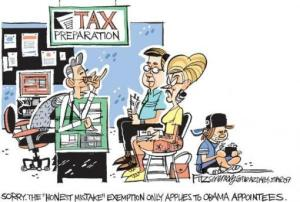 tax-cartoon