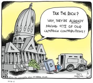 tax-the-rick-cartoon