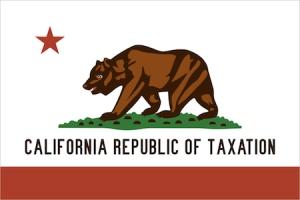 ca-tax-flag