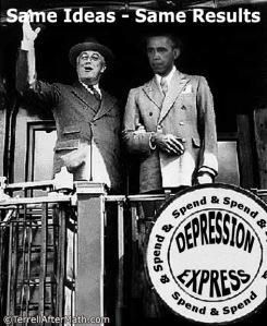FDR-Obama-Train2WebCR-10_21_11