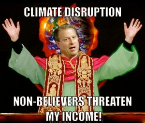 fffgggg-meme-generator-climate-disruption-non-believers-threaten-my-income-6ba5df