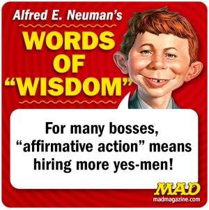 MAD-Magazine-Alfred-Quote-5-19-2014_53728f5806f268.53236590